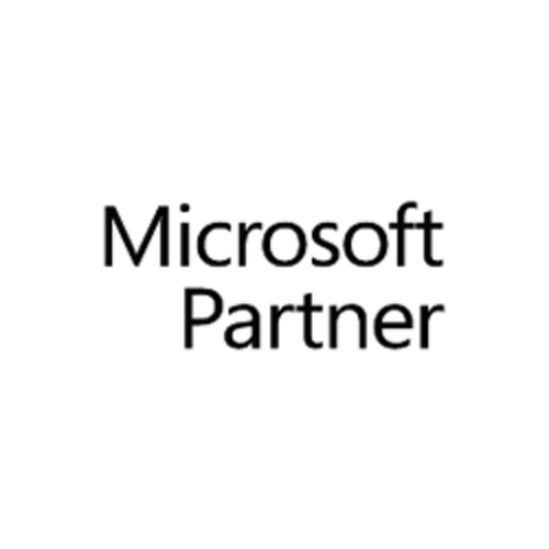 Integrated Microsoft Software Suite | Microsoft Partner | Partnership